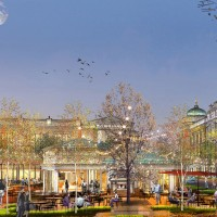 http://www.russcorp.com/wp-content/uploads/2012/10/village-meridian-rendering-1b-p-wpcf_200x200.jpg