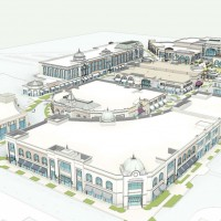 http://www.russcorp.com/wp-content/uploads/2012/10/village-meridian-rendering-31-wpcf_200x200.jpg