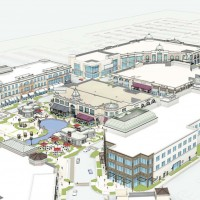 http://www.russcorp.com/wp-content/uploads/2012/10/village-meridian-rendering-4a-p-wpcf_200x200.jpg