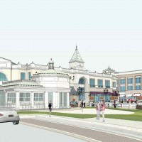 http://www.russcorp.com/wp-content/uploads/2012/10/village-meridian-rendering-51-wpcf_200x200.jpg