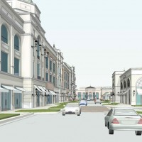http://www.russcorp.com/wp-content/uploads/2012/10/village-meridian-rendering-6-wpcf_200x200.jpg