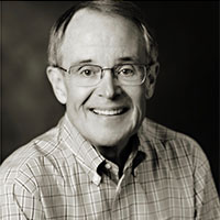Neal Russell